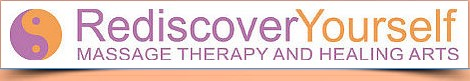 Rediscover Yourself Massage
